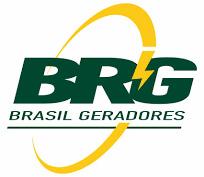 BRG Geradores